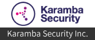 Karamba Security, Inc.